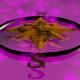 elminster2031's avatar