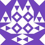 Конвертируем Lossless В AAC (.m4a) С Помощью CUETools, Foobar2000 И Xrecode II
