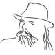Profile picture of mlindi