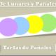 delunaresypanales