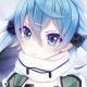 feldim2425's avatar
