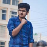Photo of Mahim Khan