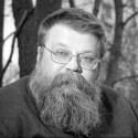 avatar for Максим Соколов