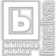 Biblioteca P. Huelva