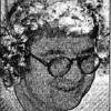 Joachim Elz-Fianda's picture