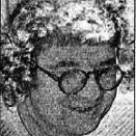 Dr.Mabuse
