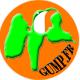 gumpdotfr