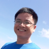 Hình của Thuan Nguyen