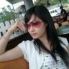 View Nam Le's Profile