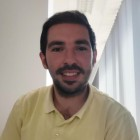 Photo of Fadi Nouh