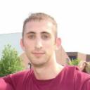 Dave Schneider