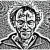 Stéphane Adjemian