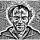 Stéphane Adjemian's avatar