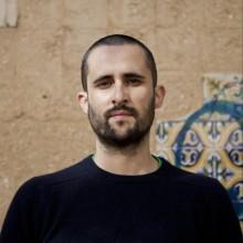 João André Labrincha