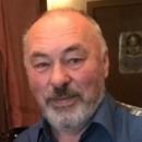avatar for Роман Караваев