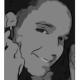 ekko20six's avatar
