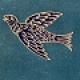 Lucybird