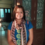 Avatar of Ankita Paul