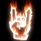 DrUmMiSt's avatar