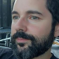 Jorge Cardoso