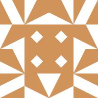 E1ad1effb7854e37d2f4d6cccc9a62bb
