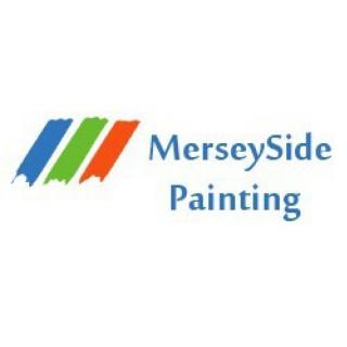 Merseyside Painting