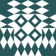 gravatar for matt.chambers42