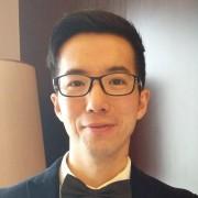 Zac Zheng