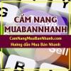 CamNangMuaBanNhanhCom's picture