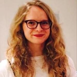 Isobel Edwards
