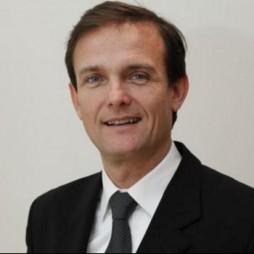 avatar for Christian de Cacqueray
