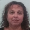 Picture of irene campagnale