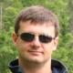 Peter Nehrer