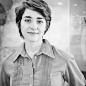 Celeste Rosenlof