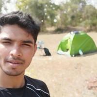 Peeyush Singh