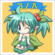 Profile photo of Konoha