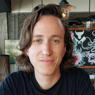 Avatar of Danny Kopping, a Symfony contributor