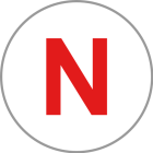 Photo of NaniTalk