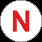 Photo of NaniTalk