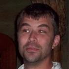 Photo of Chad Quates