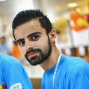 Photo of مجد زهرة