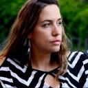 Kathleen La louve