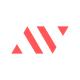 AV 2001