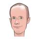 Profile picture of offordscott