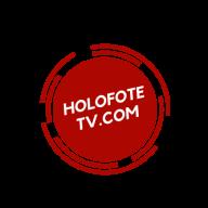 Redação Holofote TV