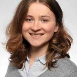 Elisabeth Szwillus