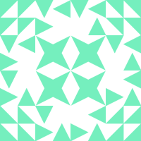 E1c66024b5a88fdf6793d043b18a1aef