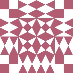 CphGloryhole - avatar