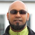 Mustaq.Sheikh's Avatar