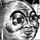 Alixkander's avatar